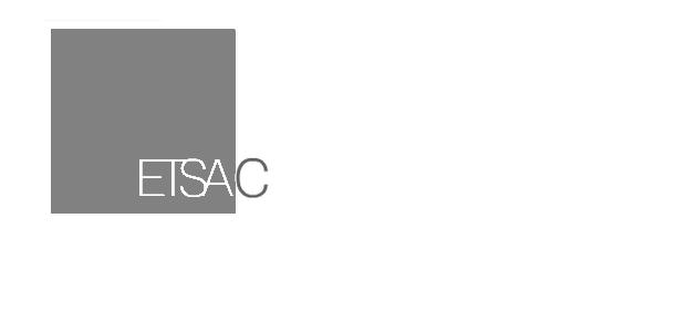 Información de interese para o curso académico 2018-19