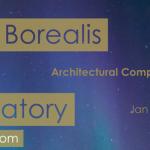 Concurso Polar para estudiantes de arquitectura