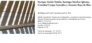 Presentación 2 número Boletín Académico @ Salón de Grados. ETSAC