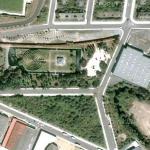 PFC. Temas 2010-2011