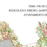 PFC. Temas 2011-2012