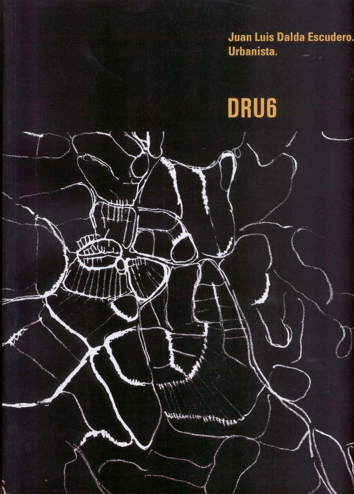 DRU 6