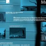 Presentación TFM · Lección Final. Prof Albert de Pineda · Clausura MuASA 2011 · 12