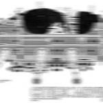 Convocatoria aberta · segunda selección provisional 2012-13