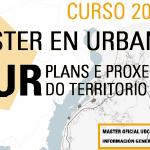 Listaxe Definitiva de admitidos / excluidos no Mestrado Universitario en Urbanismo: Plans e Proxectos. Do territorio á cidade para estudiantes do EEES curso 2012 · 13