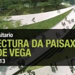Listaxe definitiva de admitidos / excluidos no Mestrado Universitario en Arquitectura da Paisaxe Juana de Vega do EEES curso 2012 · 13