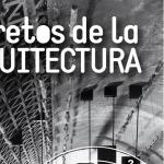 Curso de interpretación de la arquitectura.