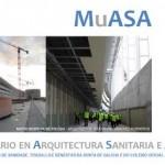 2º Prazo: Listaxe Definitivo de admitidos/excluidos no Mestrado Universitario en Arquitectura Sanitaria e Asistencial para estudiantes do EEES curso 2012·13