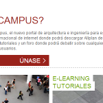 Allplan Campus. Software BIM Gratuito