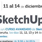 Curso Avanzado SketchUp Pro