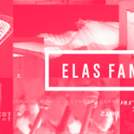 ELAS FAN TECH