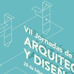 O Cluster da Madeira de Galicia organiza as VII Xornadas de Arquitectura e Deseño.