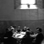 Reunións Elaboración Contratos Mobilidade 2013-14