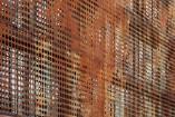 CONFERENCIA- LA ARQUITECTURA HOSPITALARIA EN ESPAÑA: HACIA EL HOSPITAL 2050 @ Salón de Grados. Edificio Departamentos