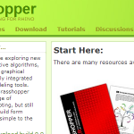 Grasshopper, programación visual sobre Rhino