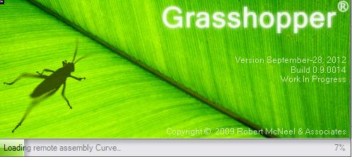 grasshopper_01