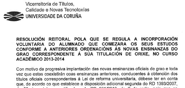 incorporaciongrao_00