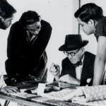 Oferta FUAC de prácticas en empresa para arquitect@s