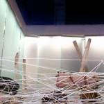 Curso de iniciación: A arte nos séculos XX e XXI
