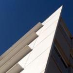 Concurso de Ideas: Rediseña con hormigón arquitectónico