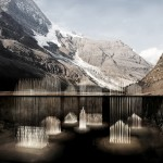 2014 VELUX Premio Internacional  Estudiantes Arquitectura