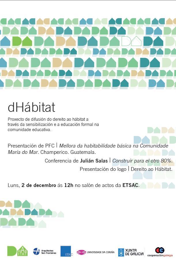 dhabitat_2
