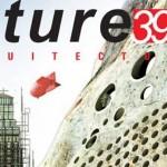 PFC da ETSAC na revista FUTURE