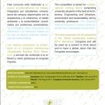 """CONCURSO UNIVERSIDADES:  """"Impulsando la Transformación"""""""