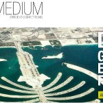 Concurso Dubai Global Energy Forum