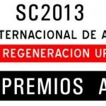 Fallo do Concurso SC2013