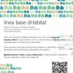 ENQUISA LIÑA BASE DHABITAT
