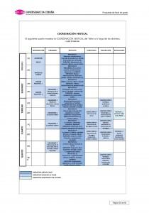 Plan-de-estudos-Grao-en-Arquitectura 29