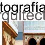 Obradoiros de fotografía na ETSAC