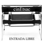 CINETSAC