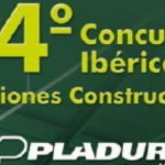 ETSAC: Fallo do 24 concurso PLADUR
