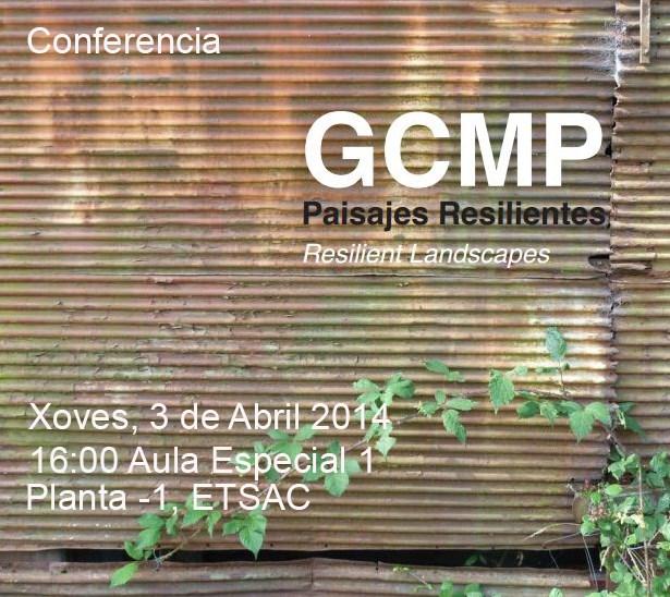 gcmp_2