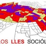 Palestra de CARLOS LLES no MAPJV: Espazos públicos e usuarios