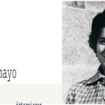 Acto homenaxe a MARÍA DEL MILAGRO REY HOMBRE na ETSAC
