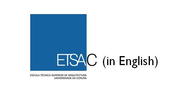 ETSACinEnglish_0