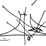"""Presentación do libro de Manuel Franco Taboada:  """"A arquitectura de ÓSCAR NIEMEYER a partir dos seus debuxos"""""""