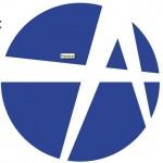 ASF-España, galardonada co premio Vassilis Sgoutas 2014 da UIA