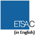 ETSAC (in English)