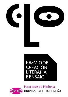 premio literario_¨2
