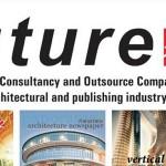 Oferta de traballo para arquitectos novos na China