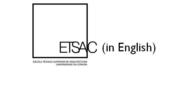 ETSACinEnglish_1