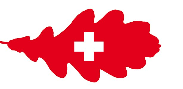 SUIZA_0