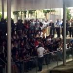 Obradoiro 5 en Ourense