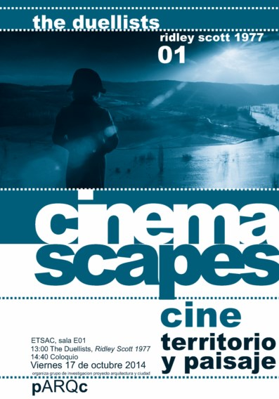 cinemascapes_2