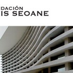 Fundación Luís Seoane: palestra de Kike España sobre a disolución da cidade