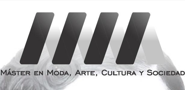 Mestrado en Moda, Arte, Cultura e Sociedade da UDC: aberto prazos preinscrición e bolsas